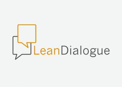 Logo LeanDialogue